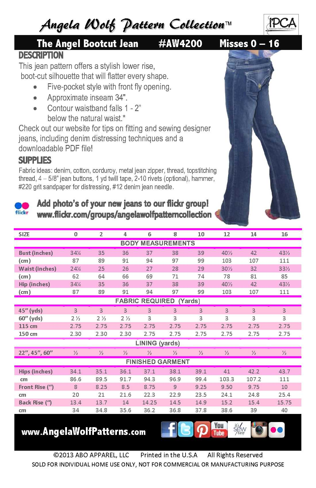 back-cover-bootcut-jeans.jpg