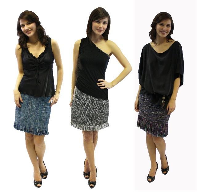 fringe-skirt-300.jpg