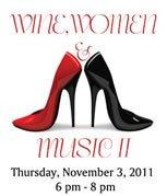 angela-wolf-wine-women-musin.jpg