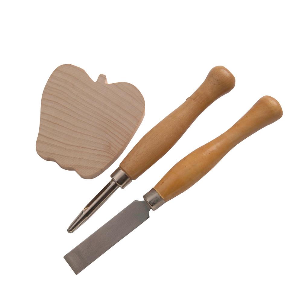 buttonhole-cutter-kit-1.jpg