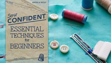 sewconfidentessentialtechniquesforbeginners-titlecard-cid5062.jpg