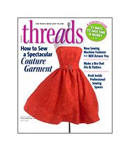 threads-march-2012-angela-wolf.jpg